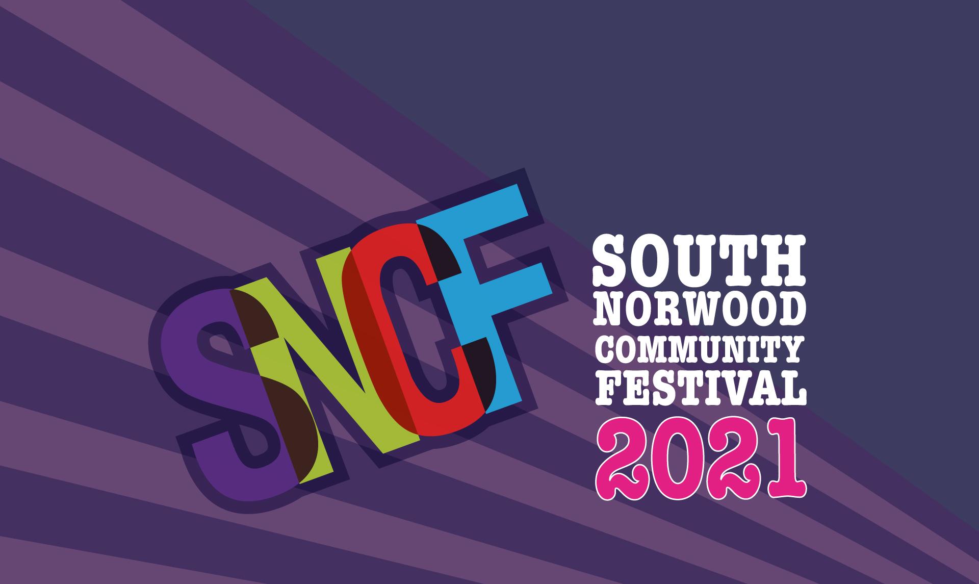 South Norwood Festival Croydon