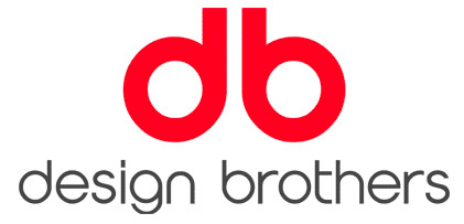 Design Brothers Logo